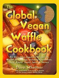The Global Vegan Waffle Cookbook