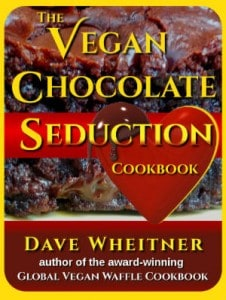 vegan-chocolate-seduction-cookbook-300px-72dpi