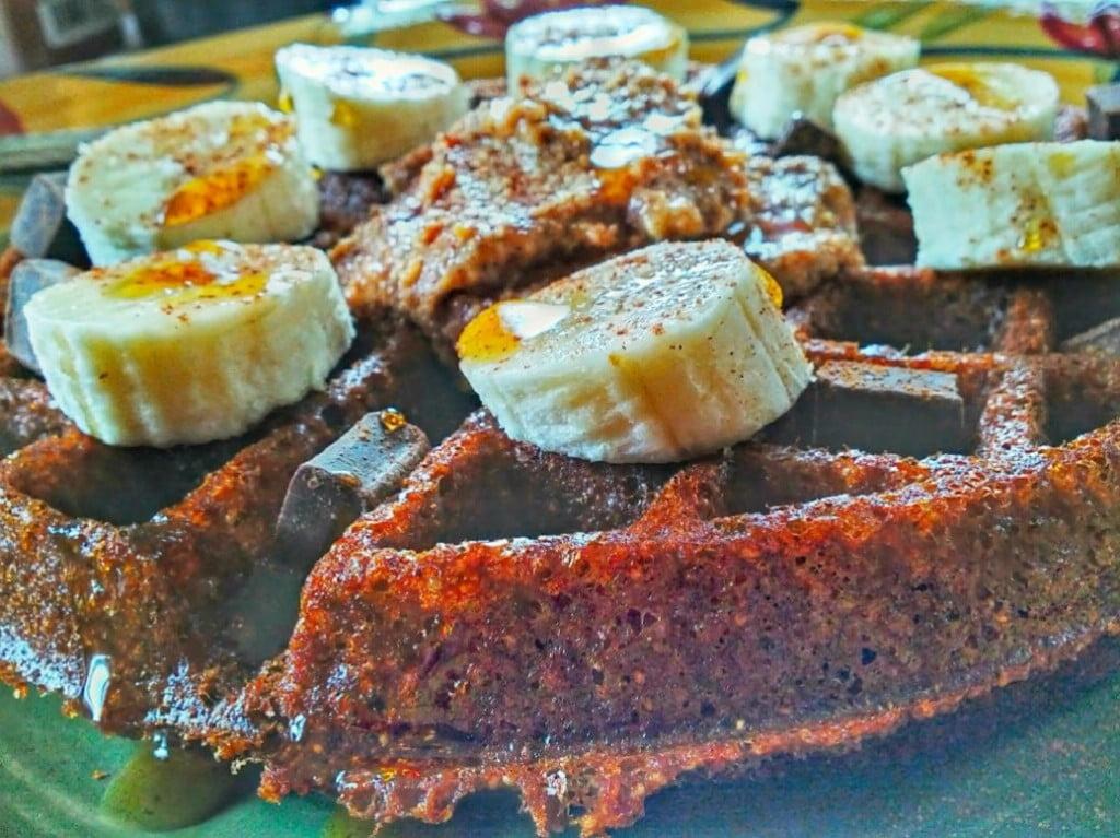 banana-teff-gluten-free-vegan-waffles-2