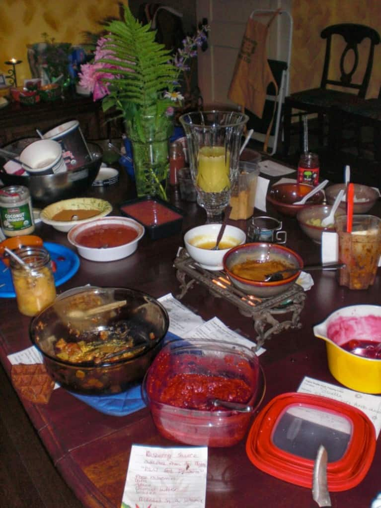 waffle-party-toppings-2011-3