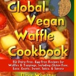 global-vegan-waffle-cookbook-cover-240px-72dpi-80q