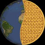 waffle-globe-logo-150px-72dpi