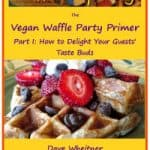 vegan-waffle-party-primer_part1_cover-200px
